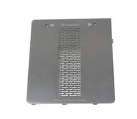 HP 595470-001 Custodia ricambio per notebook