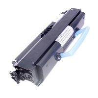 DELL 310-7041 Laser cartridge 6000pagine Nero