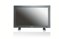 Philips Monitor LCD BDL4231C/00