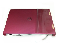 DELL RJHC3 Coperchio ricambio per notebook
