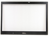 DELL X944R Castone ricambio per notebook