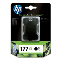 HP 177XL Nero cartuccia d
