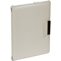 Targus THZ15701US Cover Bianco custodia per tablet