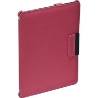 Targus THZ15703US Cover Rosa custodia per tablet