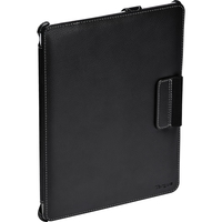 Targus THZ157US Cover Nero custodia per tablet