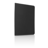 Targus THZ158US Cover Nero custodia per tablet