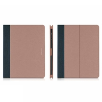 Macally SLIMCASE-3RS Custodia a libro custodia per tablet