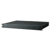 Samsung SPE-1600R server video