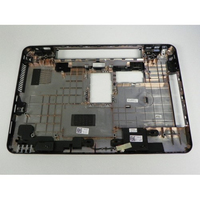 DELL 005T5 accessori per notebook