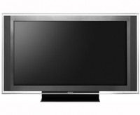 "Sony 52"" HD Ready 1080p Digital 100Hz LCD TV KDL52X35 52"" HD Nero TV LCD"