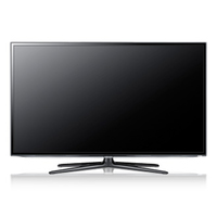 "Samsung UE50ES6300S 50"" Full HD Compatibilità 3D Smart TV Wi-Fi Nero LED TV"