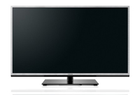 "Toshiba 40TL963G 40"" Full HD Compatibilità 3D Smart TV Argento LED TV"