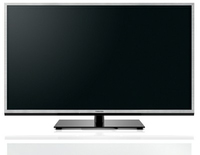 "Toshiba 46TL963G 46"" Full HD Compatibilità 3D Smart TV Wi-Fi LED TV"