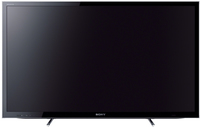 "Sony KDL-40HX755 40"" Full HD Compatibilità 3D Wi-Fi Nero LED TV"