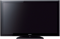 "Sony KDL-40BX440 40"" Full HD Nero TV LCD"