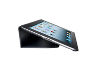 Kensington Cover Stand for iPad3