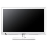 "Samsung 22HA473 22"" Full HD Bianco LED TV"