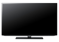 "Samsung 32HA470 32"" Nero LED TV"