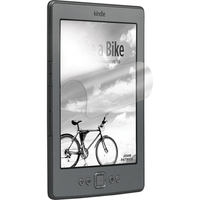 3M Natural View Kindle Touch 1pezzo(i)