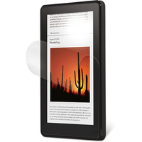 3M Natural View Kindle Fire 1pezzo(i)