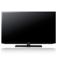 "Samsung UE40EH5300PXZT 40"" Full HD Smart TV Nero LED TV"