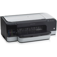 HP Officejet Pro K8600 Printer stampante a getto d