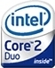 Intel ® CoreT2 Duo Processor T9300 (6M Cache, 2.50 GHz, 800 MHz FSB) 2.56GHz 6MB L2 Scatola processore
