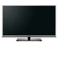 "Toshiba 46TL933 46"" Full HD Compatibilità 3D Smart TV Wi-Fi Nero LED TV"