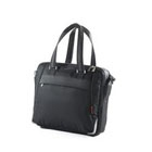 "Toshiba EasyGuard Business Lady Carry Case 15.4"" 15.4"" Ventriquattore da donna Nero"