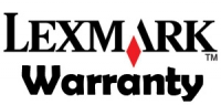 Lexmark 1 Year extension of ServicePackFiles, Carry (E330)