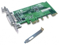 Lenovo ADD2 DVI-D PCI-e Monitor Connection Adapter DVI-D scheda di interfaccia e adattatore