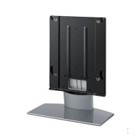 Sony Table Stand SU-50FW Argento