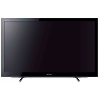 "Sony KDL-32HX751 32"" Full HD Compatibilità 3D Wi-Fi Nero LED TV"