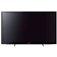 "Sony KDL-40HX758 40"" Full HD Compatibilità 3D Wi-Fi Nero LED TV"