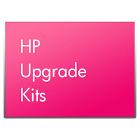 HP 1U Security Bezel Kit