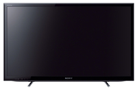 "Sony KDL-40EX650 40"" Full HD Smart TV Wi-Fi Nero LED TV"