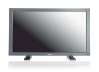 Philips Monitor LCD BDL4631V/00
