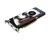 ASUS EN8800GT TOP/G/HTDP/512M GeForce 8800 GT GDDR3
