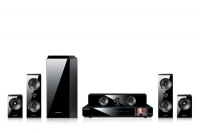 Samsung HT-E6500 sistema home cinema