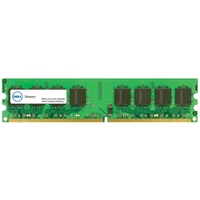 DELL 4GB DDR3-1600 4GB DDR3 1600MHz Data Integrity Check (verifica integrità dati) memoria