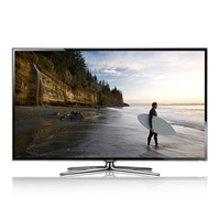 "Samsung UE40ES6760 40"" Full HD Compatibilità 3D Smart TV Wi-Fi Nero LED TV"