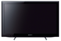 "Sony KDL-22EX555 22"" HD Wi-Fi Nero LED TV"