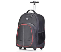 "Targus TSB75001US 17"" Trolley case borsa per notebook"