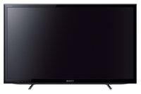 "Sony KDL-40EX653 40"" Full HD Wi-Fi Nero LED TV"