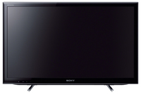 "Sony KDL-32EX653 32"" Full HD Wi-Fi Nero LED TV"