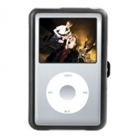 Contour Design ISEE Classic 80/160 ipod protector Trasparente