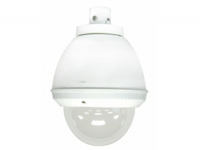 Sony Outdoor dome camera housing SNCA-HRZ50-EXT Bianco custodia per macchine fotografiche