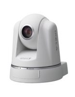 Sony SNC-RZ50P webcam