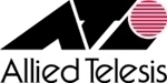Allied Telesis VPN Licence f/ AT-AR415 Series, 10 Session