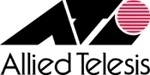 Allied Telesis VPN Licence f/ AT-AR415 Series, 25 Session